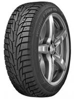 Hankook Winter i*Pike RS W419 (255/45R18 103T)