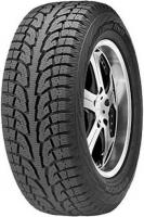 Hankook Winter i*Pike RW11 (235/55R18 100T)