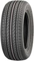INTERSTATE Eco Tour Plus (245/35R20 95Y)