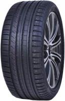 Kinforest KF550-UHP (275/35R19 100Y)