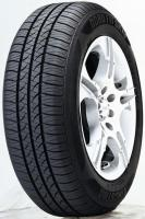 Kingstar Road Fit SK70 (205/60R16 92H)