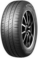 Kumho Ecowing ES01 KH27 (175/70R14 84H)