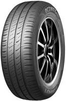 Kumho Ecowing ES01 KH27 (185/60R15 84T)