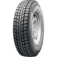 Kumho Power Grip KC11 (205/70R15 106/104Q)