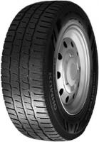 Kumho Winter PorTran CW51 (195/70R15 104/102R)