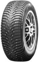 Kumho WinterCraft Ice Wi31 (205/60R16 92T)