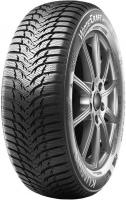 Kumho WinterCraft WP51 (185/60R14 82T)