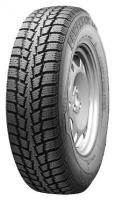 Marshal Power Grip KC11 (215/65R16 109/107R)