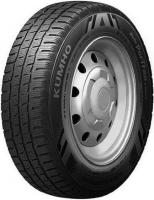 Marshal Winter PorTran CW51 (195/75R16 107/105R)