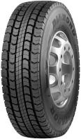 Matador DH 1 Diamond (315/80R22.5 154/150M)