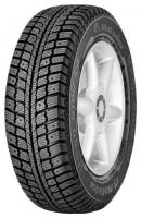 Matador MP 50 Sibir Ice (185/65R15 88T)