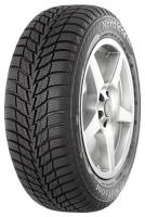 Matador MP 52 Nordicca Basic M+S (185/60R14 82T)