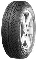 Matador MP 54 Sibir Snow M+S (155/80R13 79T)