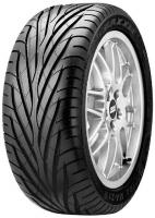 Maxxis MA-Z1 Victra (205/40R16 83W)