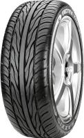 Maxxis MA-Z4S Victra (215/45R17 91W)