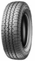 Michelin Agilis 41 (165/70R14 85R)