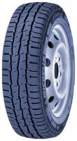 Michelin Agilis Alpin (215/60R17 109/107T)