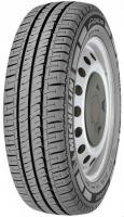 Michelin Agilis Plus (195/65R16 104/102R)