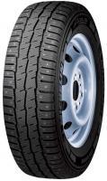 Michelin Agilis X-Ice North (215/65R16 109/107R)