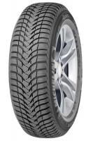 Michelin Alpin A4 (215/60R16 99T)