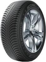 Michelin Alpin A5 (205/50R17 89V)