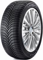 Michelin CrossClimate (205/55R16 94V)