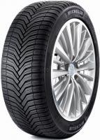 Michelin CrossClimate (215/65R17 103V)