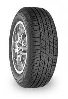 Michelin Energy LX4 (225/65R17 101S)