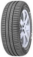 Michelin Energy Saver Plus (195/65R15 91H)