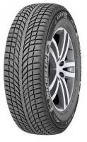 Michelin Latitude Alpin 2 (275/45R20 110V)