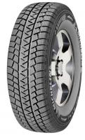 Michelin Latitude Alpin (205/80R16 104T)