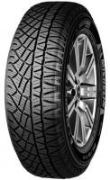 Michelin Latitude Cross (225/75R15 102T)
