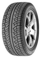 Michelin Latitude Diamaris (275/40R20 106Y)