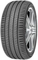 Michelin Latitude Sport 3 (255/45R19 100V)