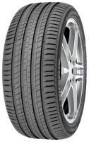 Michelin Latitude Sport 3 (255/55R18 105W)