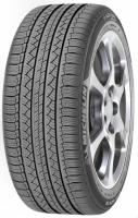 Michelin Latitude Tour HP (235/55R18 100V)