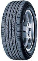 Michelin Latitude Tour HP (235/55R19 101V)