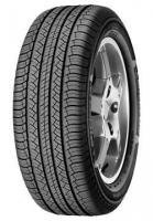 Michelin Latitude Tour HP (235/65R17 108V)