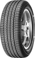 Michelin Latitude Tour HP (255/50R19 103V)