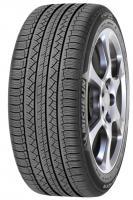 Michelin Latitude Tour HP (255/55R19 111V)