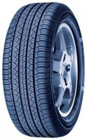 Michelin Latitude Tour HP (275/70R16 114H)