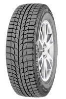 Michelin Latitude X-Ice (275/70R16 114Q)