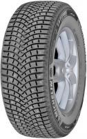 Michelin Latitude X-Ice North 2 (235/65R17 108T)