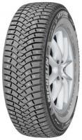 Michelin Latitude X-Ice North 2 (255/65R17 114T)
