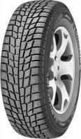 Michelin Latitude X-Ice North (245/65R17 107T)