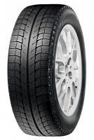 Michelin Latitude X-Ice Xi2 (235/65R17 108T)