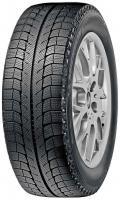 Michelin Latitude X-Ice Xi2 (255/50R19 107H)