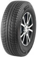 Michelin Latitude X-Ice Xi2 (265/60R18 110T)