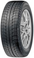 Michelin Latitude X-Ice Xi2 (275/40R20 106H)