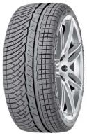 Michelin Pilot Alpin PA4 (285/35R19 103V)